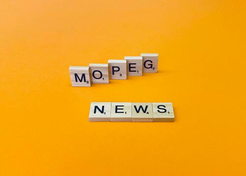 Modernisierung des Personengesellschaftsrechts (MoPeG)