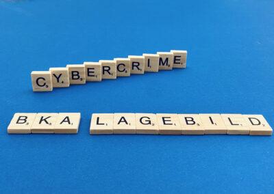 BKA veröffentlicht Bericht zur Cybercrime im Jahr 2020