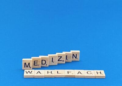 Wahlfach Medizin